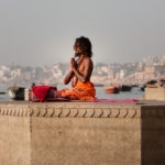 Best reasons to visit Varanasi