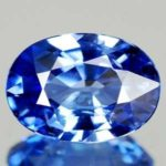 Things to keep in mind while buying Blue Sapphire(Neelam) gemstone